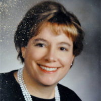 Gale Gregory-Laine, DO Medical Director